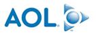 AOL Homerentalia