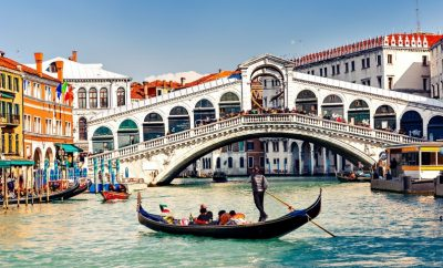 Best Places To  Visit in Italy This Summer
